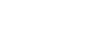 DMO Consulting Firm A Niche Global Management Consulting Firm