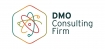DMO Consulting Firm A Niche Life Science Management Consulting Firm